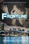 Frontline - Alexandra Richland