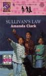 Sullivan's Law - Amanda Clark