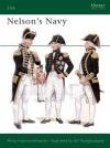 Nelson's Navy - Philip Haythornthwaite, Bill Younghusband