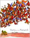 Hurry and the Monarch - Antoine Ó Flatharta, Meilo So