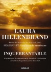 Inquebrantable (Spanish Edition) - Laura Hillenbrand