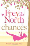 Chances - Freya North