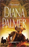 Emmett (The Essential Collection) - Diana Palmer