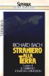 Straniero alla Terra - Richard Bach