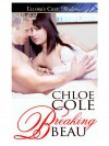 Breaking Beau - Chloe Cole