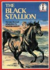The Black Stallion (Beginner Books) - Walter Farley