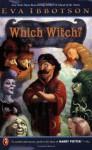 Which Witch? - Eva Ibbotson, Annabel Large