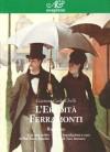 L'eredità Ferramonti - Gaetano Carlo Chelli, Toni Iermano, Pier Paolo Pasolini