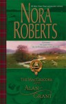 The Macgregors: Alan and Grant - Nora Roberts
