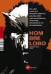 Hombre Lobo - Fernando Marías