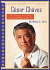 Cesar Chavez: A Voice for Farmworkers - Barbara C. Cruz