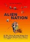 Alien nation - John Gill, Jens Hoffman, David Mellor