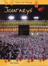 Journeys - Paul Mason