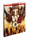 Army of Two: The 40th Day: Prima Official Game Guide - David Knight, Michael Knight