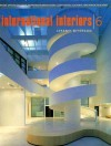International Interiors 6 - Jeremy Myerson