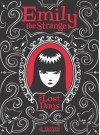 Emily the Strange: The Lost Days - Rob Reger, Jessica Gruner, Buzz Parker