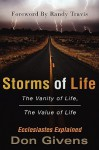 Storms of Life - Don Givens, Randy Travis