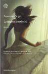 La cugina americana - Francesca Segal, Manuela Faimali