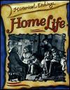Home Life - Bobbie Kalman