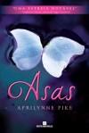 Asas (Série Fadas, #1) - Aprilynne Pike