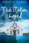 The Italian Chapel - Philip Paris