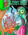 The Woefully Wicked Witch - Peggy Miles, Lee Davis