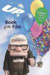 Up: Book of the Film - Jasmine Jones
