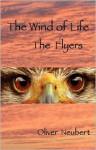 The Flyers - Oliver Neubert