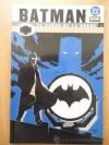 Batman: El señor de la noche 4 - Greg Rucka, Phil Hester