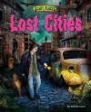 Lost Cities - Natalie Lunis