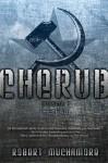 The Fall (CHERUB) - Robert Muchamore