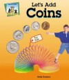 Let's Add Coins - Kelly Doudna