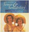 Sense and Sensibility: Diaries and Screenplay - Emma Thompson, Jane Austen