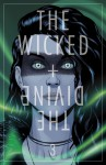 The Wicked + The Divine #3 - Kieron Gillen, Jamie McKelvie, Matt Wilson