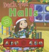 Deck the Halls Song Book - Songbook