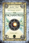 The Enchantress: Book 6 - Michael Scott