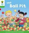 The Ball Pit - Roderick Hunt, Alex Brychta