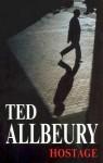 Hostage - Ted Allbeury