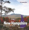 New Hampshire: The Granite State - Robin Michal Koontz