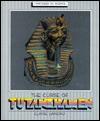 Curse Of Tutankhamen, The (Mysteries of Science) - Elaine Landau