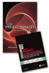 The Definitive Guide To Project Management: The Fast Track To Getting The Job Done On Time And On Budget: And Project Manager, Mastering The Art Of Delivery In Project Management - Sebastian Nokes, Richard Newton