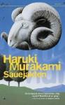 Sauejakten - Haruki Murakami, Kari Risvik, Kjell Risvik