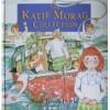 The Katie Morag Collection - Mairi Hedderwick