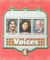 Voices: Book C - Alma Flor Ada, F. Isabel Campoy