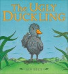 The Ugly Duckling - Ian Beck