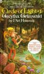 Greyfax Grimwald (Circle of Light, #1) - Niel Hancock