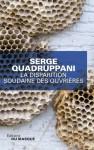 La disparition soudaine des ouvrières (Une enquête de la commissaire Simona Tavianello, #2) - Serge Quadruppani