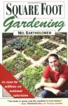 Square Foot Gardening - Mel Bartholomew