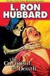 The Carnival of Death - L. Ron Hubbard