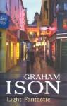 Light Fantastic - Graham Ison